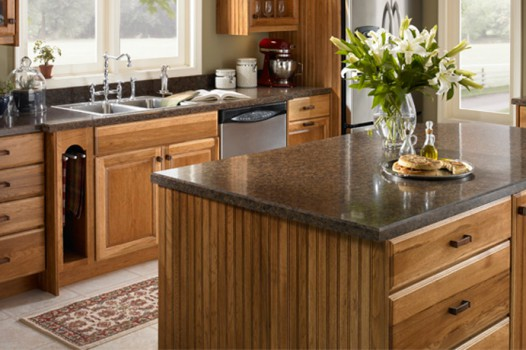 Free design tools premier countertops - Free online kitchen cabinet design tool ...