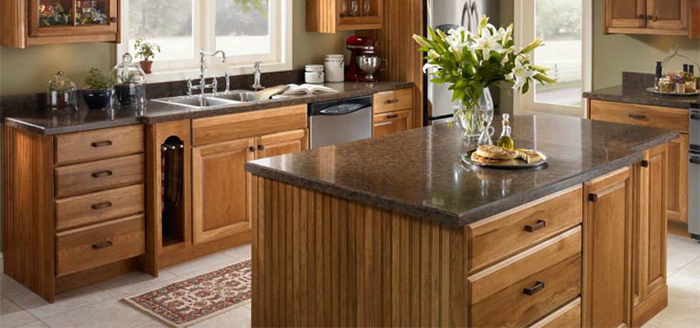 wilsonart solid surface white linen countertops premier countertops