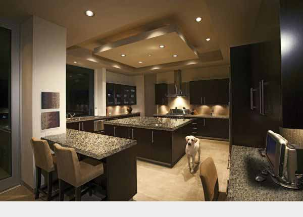 Premier Countertops Omahas Kitchen And Bath Remodeling Experts