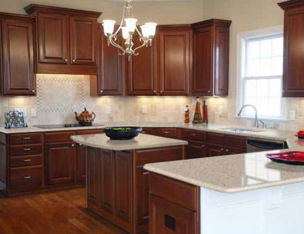 Perfect Premier Countertops