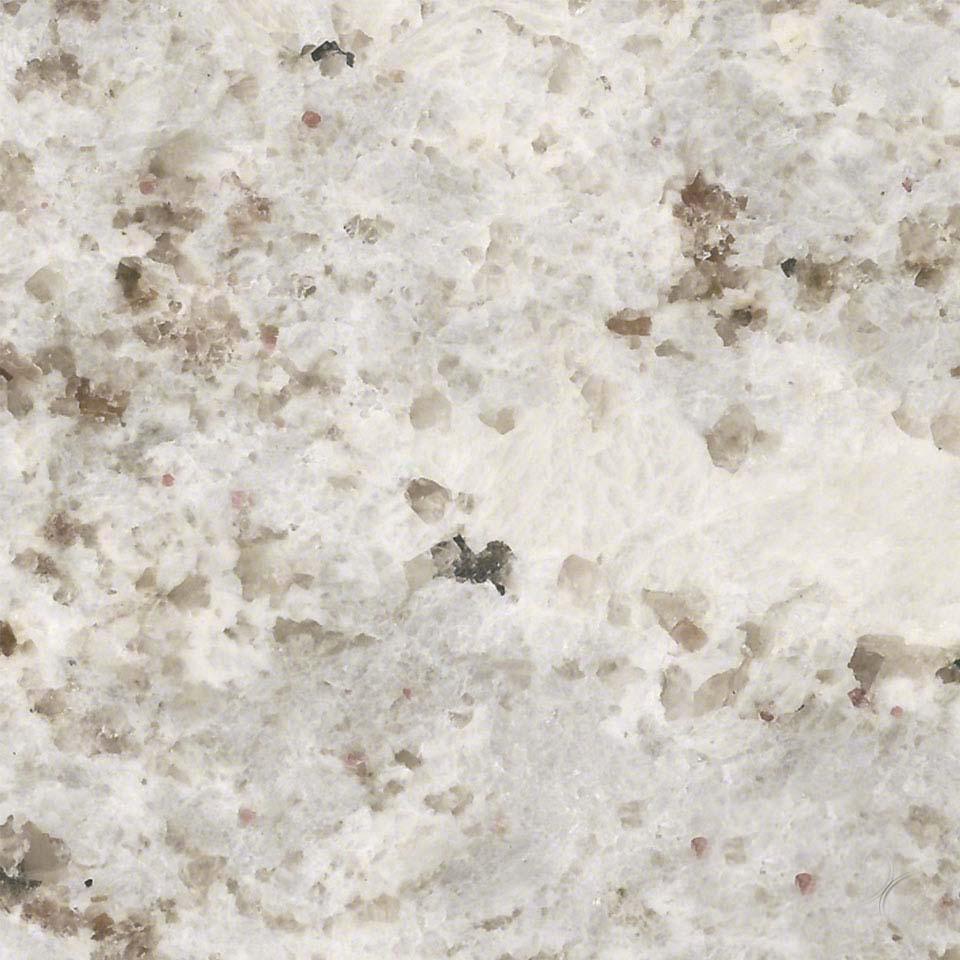 Granite Countertops – Premier Countertops