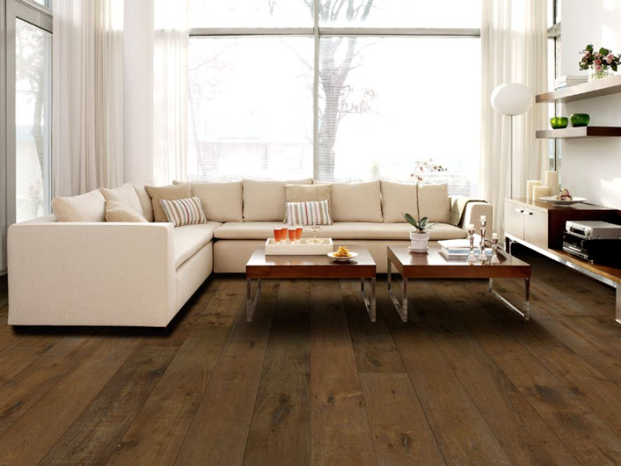 Flooring Premier Countertops
