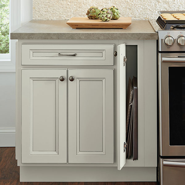 We Offer A Wide Selection Of Styles And Colors From Multiple Brands. You  Can Take Your New Cabinets Home And Assemble Them Yourself, Or Have Our  Experienced ...