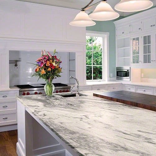 Superb Premier Countertops