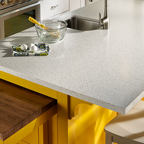 Solid Surface Countertops Premier Countertops
