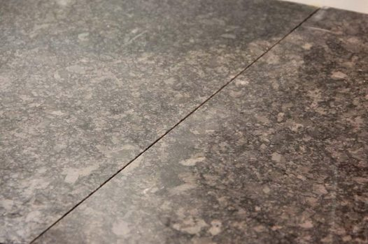 Omaha Countertop Repair Amp Protection Premier Countertops