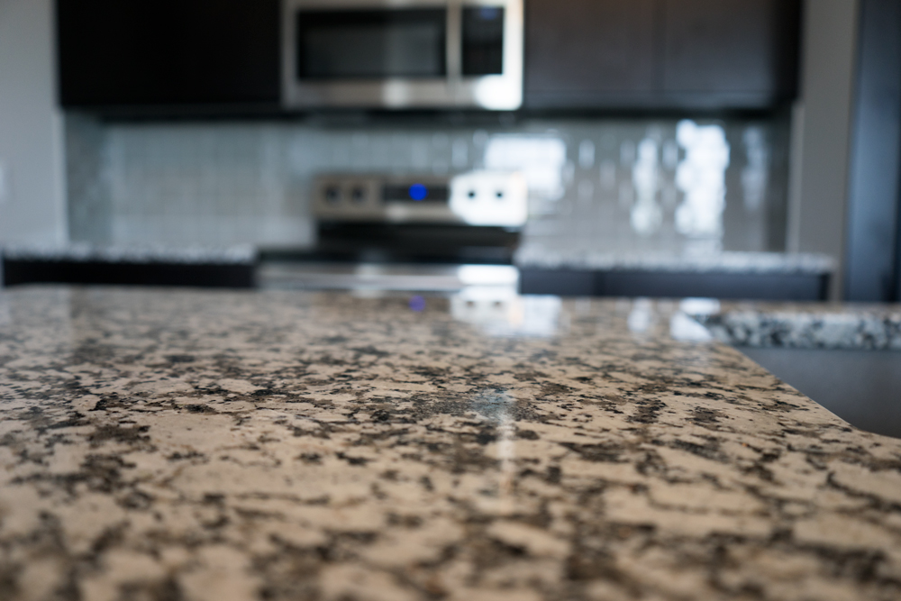 Premier Countertops – Omaha's Kitchen and Bath Remodeling Experts