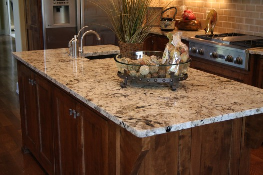 Countertops Full Size Of Unique Kitchen Countertops Granite Countertops Cost Cheap Countertop