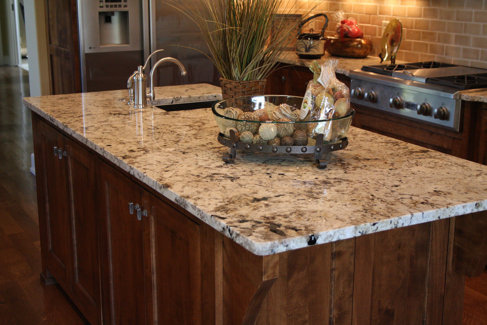 Delicieux White U0026 Gray Granite
