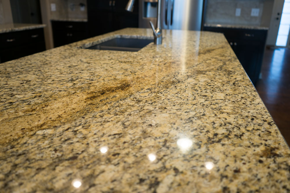 Premier Countertops Omaha S Kitchen And Bath
