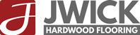 Jwick Flooring
