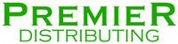 Premier Distributing