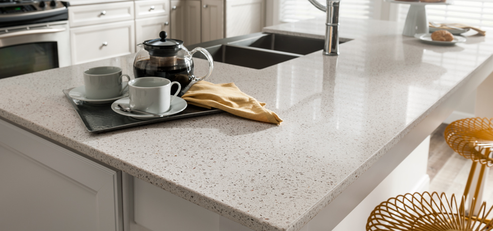 Premier Countertops – Omaha\'s Kitchen and Bath Remodeling ...
