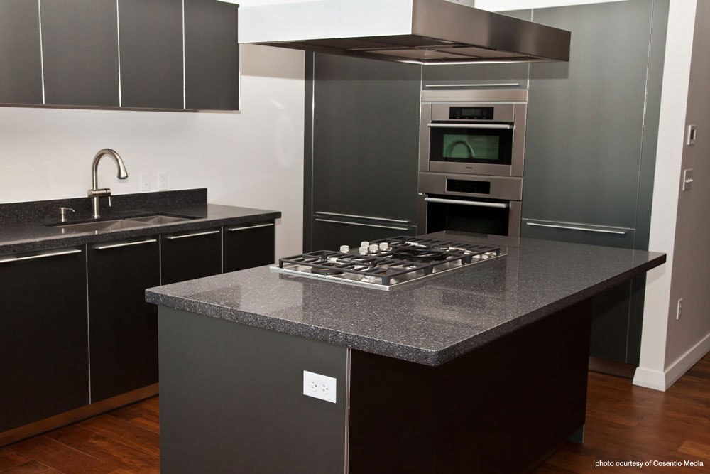 Top Brands Kitchen Cabinets