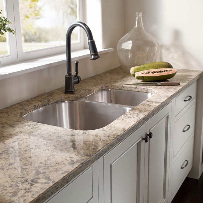 Kitchen Countertops Quartz Colors: Premier Countertops
