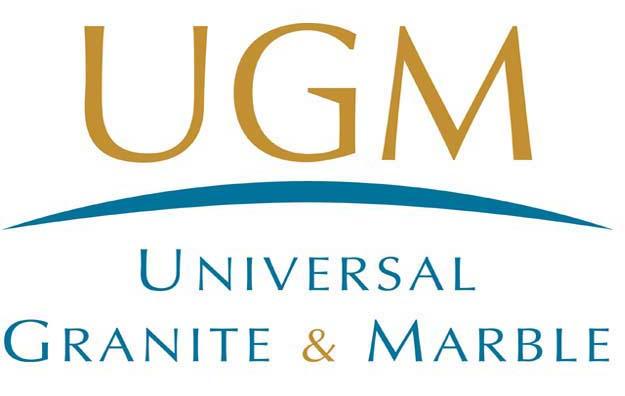 UGM - Universal Granite & Marble
